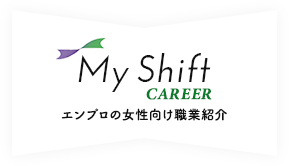MyShift Career